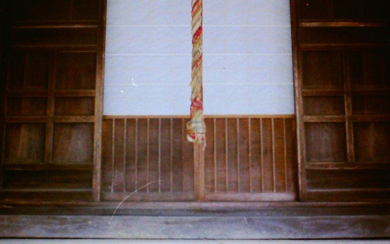 財賀寺-11