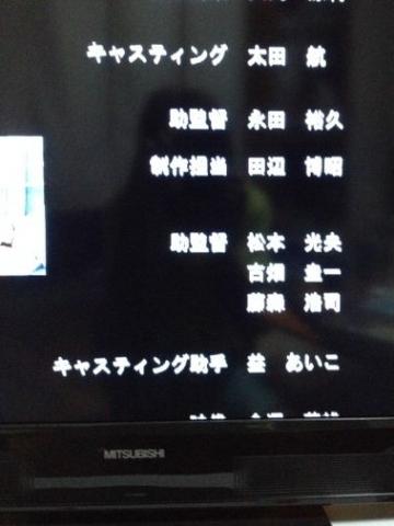 2014_04230083.jpg