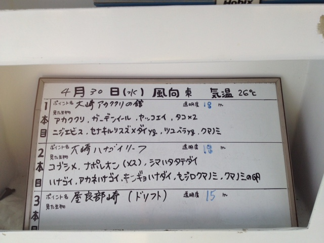 2014_04300028.jpg