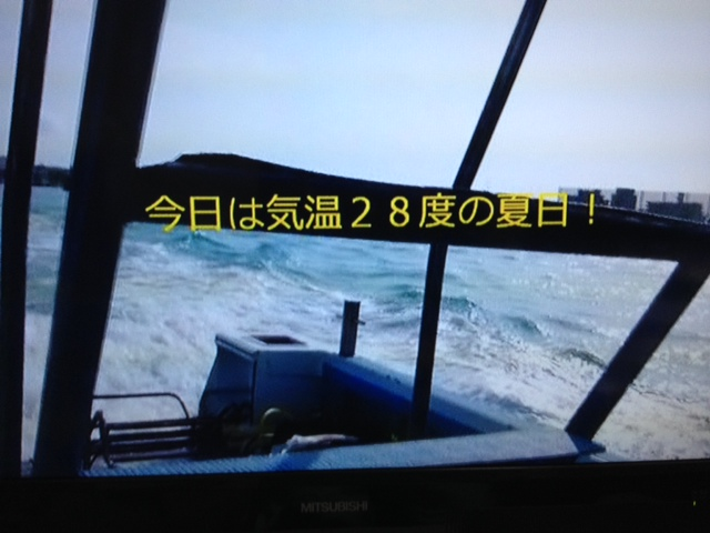 2014_05100002.jpg