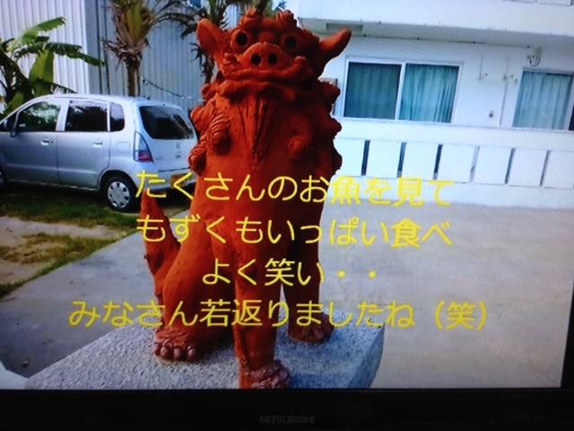 2014_05100014.jpg