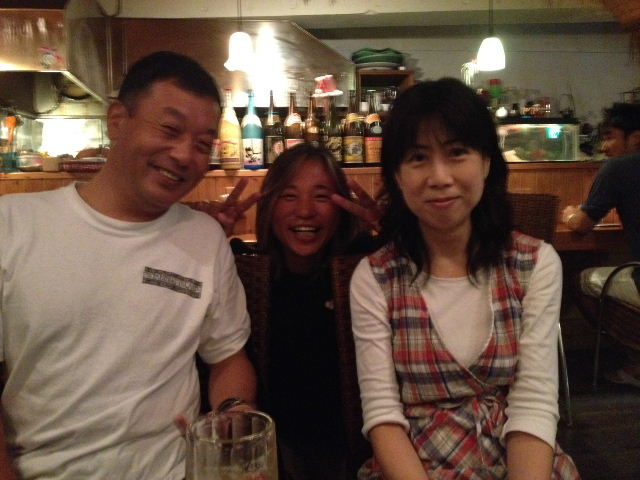 2014_06080039b.jpg