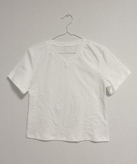 20140806Tシャツ①