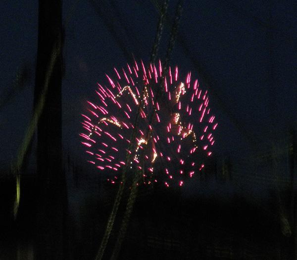 20140819花火①