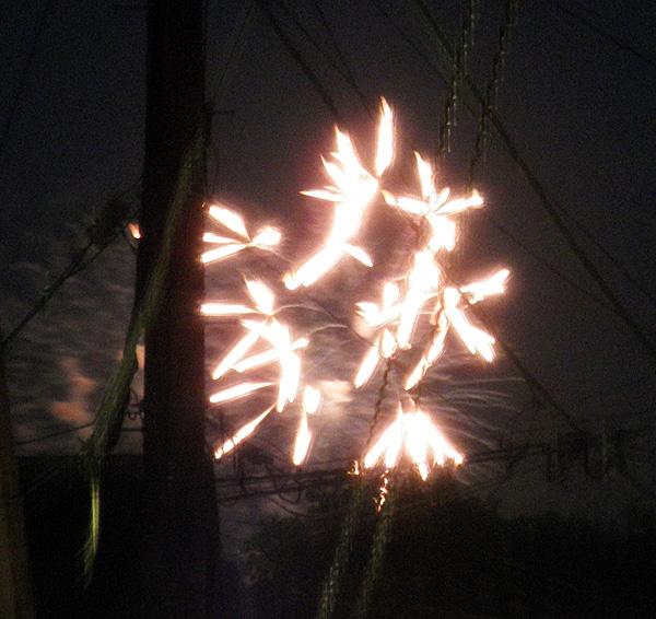 20140819花火③