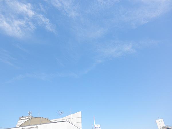 20140922龍の雲