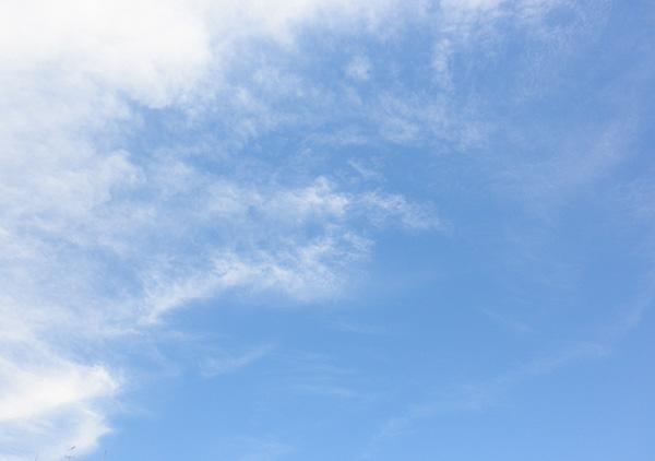 20140922雲