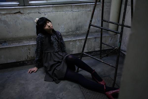 20111101-_MG_8999_600.jpg