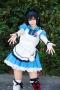 20140727-_MG_8252.jpg
