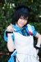 20140727-_MG_8268.jpg