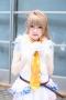 20140727-_MG_8366.jpg