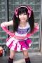 20140727-_MG_8536.jpg