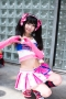 20140727-_MG_8553.jpg