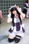 20140727-_MG_8684.jpg