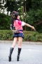 20140727-_MG_8711.jpg