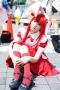 20140815-_MG_8940.jpg