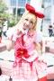 20140815-_MG_8989.jpg