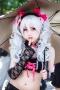 20140815-_MG_9145.jpg