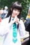 20140815-_MG_9166.jpg