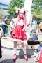 20140815-_MG_9252.jpg