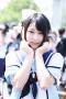 20140815-_MG_9285.jpg
