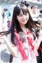 20140815-_MG_9313.jpg