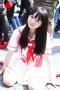 20140815-_MG_9314.jpg