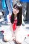20140815-_MG_9322.jpg