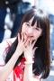 20140815-_MG_9332.jpg