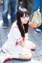 20140815-_MG_9347.jpg