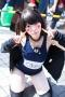 20140815-_MG_9422.jpg