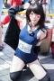 20140815-_MG_9430.jpg