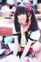 20140815-_MG_9550.jpg