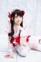 20140815-_MG_9979.jpg