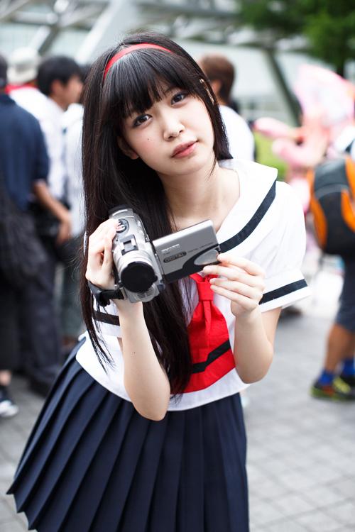 20140816-_MG_0067_500.jpg