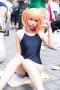 20140816-_MG_0369.jpg