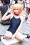20140816-_MG_0381.jpg