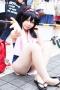 20140816-_MG_0445.jpg