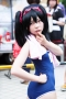 20140816-_MG_0493.jpg