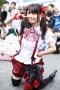 20140816-_MG_0652.jpg