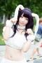 20140816-_MG_0760.jpg