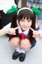 20140816-_MG_0931.jpg