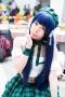 20140817-_MG_1598.jpg