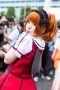 20140817-_MG_1700.jpg
