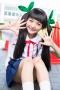20140817-_MG_2196.jpg