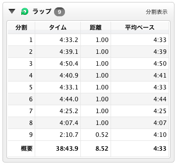 2014-0829LTrap.jpg