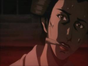 shigurui (3)