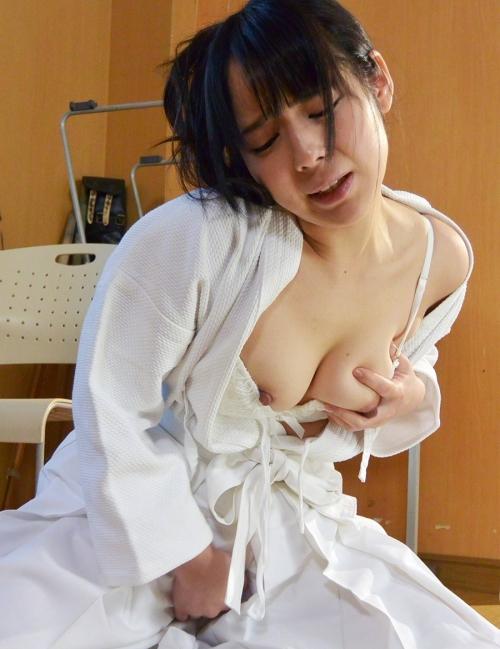 佳苗るか AV女優 エロ画像 28