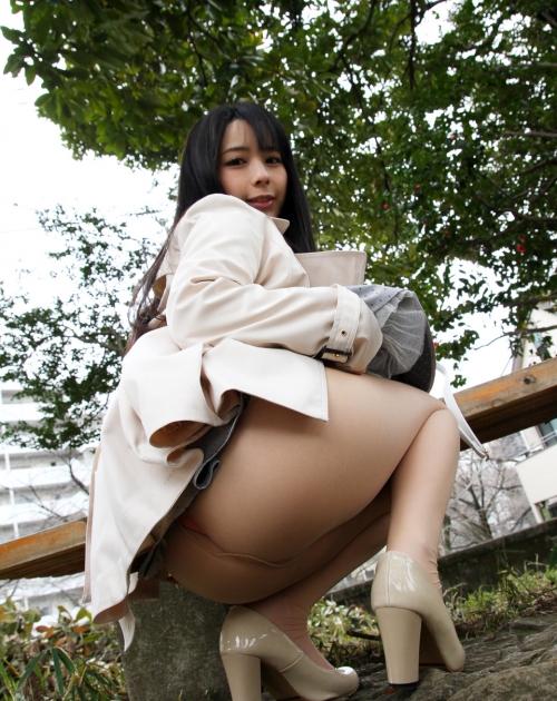 佳苗るか AV女優 エロ画像 37