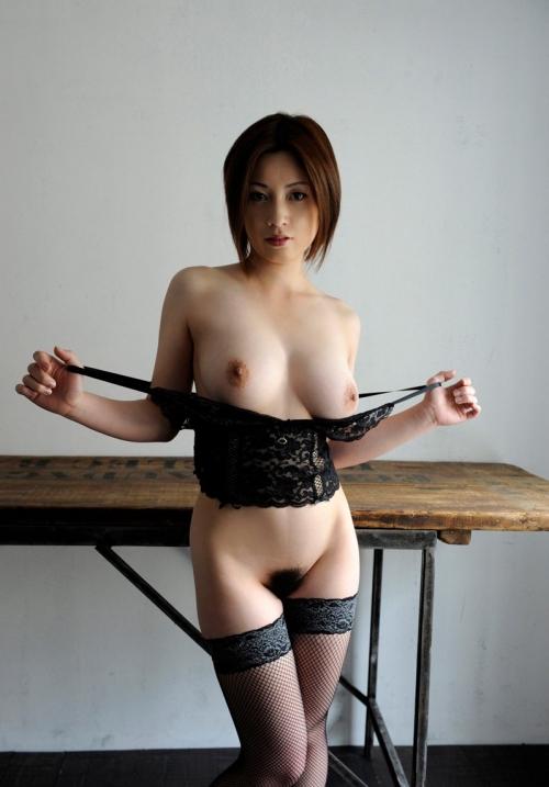 奥田咲 AV女優 エロ画像 20